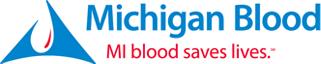 miblood-logo