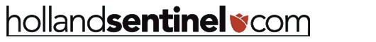 Holland Sentinel logo