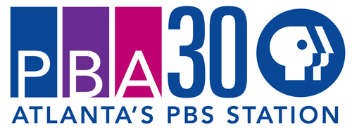 current trailer featured on pba 30 s atlanta shorts what is