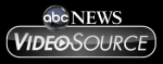 ABC NEWS VIDEO SOURCE