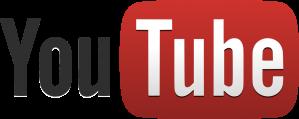 YouTube1-1024x408