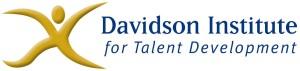 Davidson_Institute_Logo