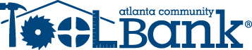 Atlanta Community Tool Bank logo