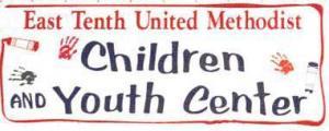 EAST 10TH UMCC
