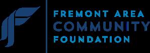 FACF_logo_RGB (2)