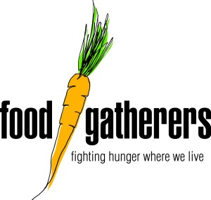 food gatherers logo_full_color_w_tagline