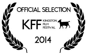 kffofficialselection2014