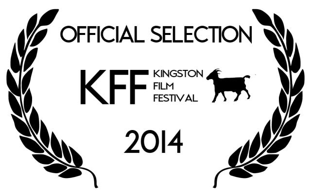 kffofficialselection2014