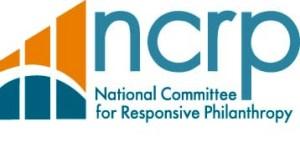 NCRP_logo (3)