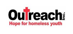 Outreach Inc.
