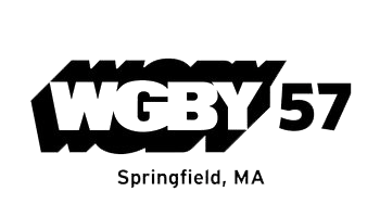 wgby_pbs57_springfield