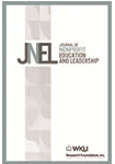 Journal-of-Nonprofit-Education-and-Leadership
