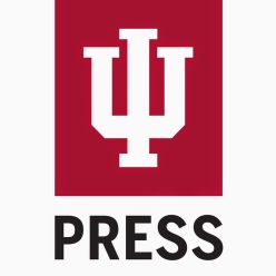 IU PRESS LOGO