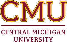 CMU logo copy