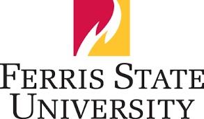 Ferris State logo copy