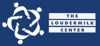 Loudermilk Center logo copy