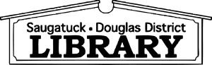saugatuck douglas library copy