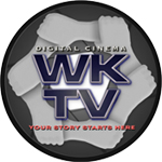 wktv-digital-cinema-logo