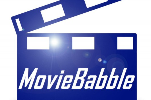Movie Babble Logo