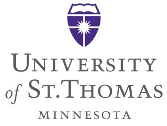 University-of-St-Thomas-logo