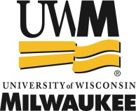 UW-Milwaukee_logo
