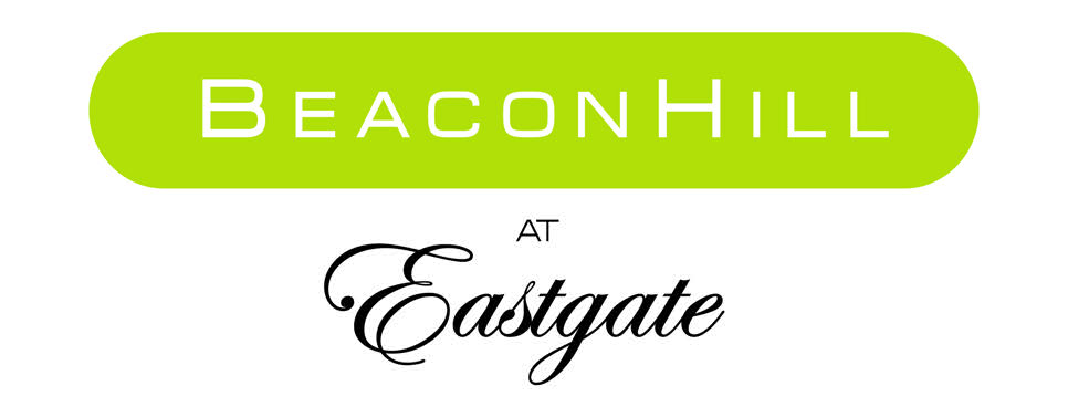Beacon Hill at Eastgare logo